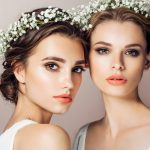 Makeup Tips For Winter Wedding Destinations For Brides and Bridesmaids