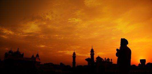 visa-free travel of Indian Sikh pilgrims