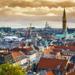 A Guide To The Amazing Things To Do In Denmark