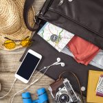 The Top 22 Travel Items Every Traveller Should Pack