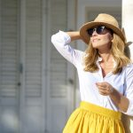 UV Protection Sunglasses Vs Polarised Sunglasses