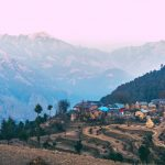 The Ultimate Guide for Your Barot Trip