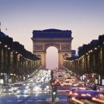 Essential France Travel Tips To Know Before You Go
