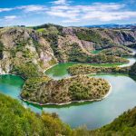 Explore These 25 Things To Do In Serbia