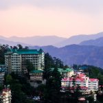 The Top 22 Amazing Places to Visit in Shimla