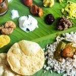 Wonderful Kerala Cuisine To Try When You Visit