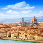 15 Unmissable Things to See in Florence