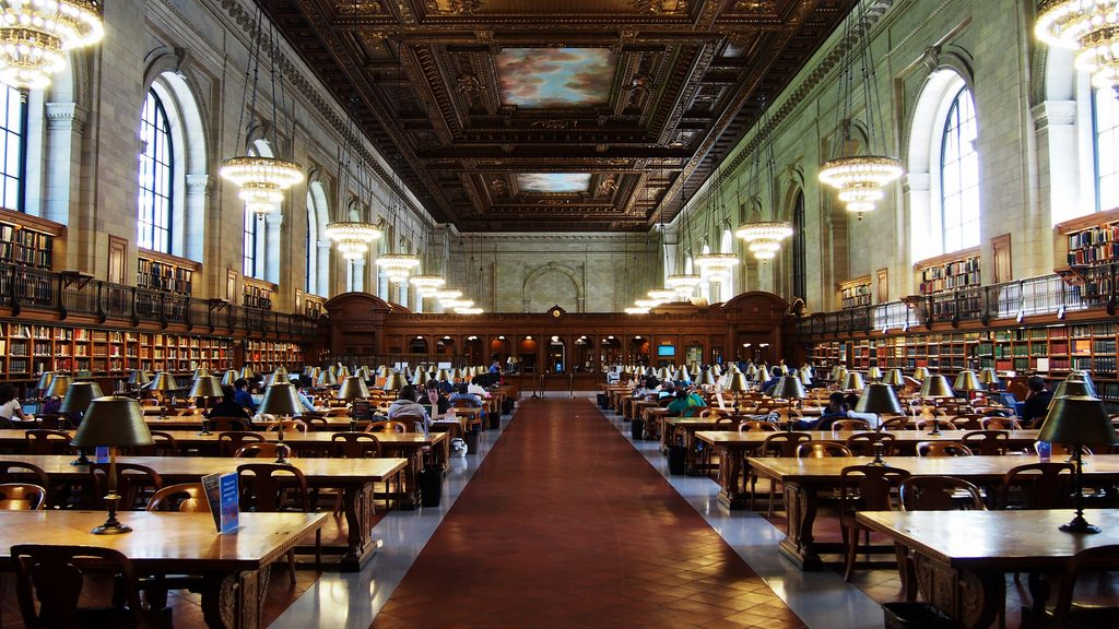 New-York-Public-Library-Rose-Reading-Room