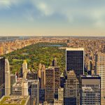 Essential New York Travel Tips To Know Before You Go