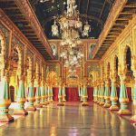 15 Magnificent Royal Palaces in India You Must See