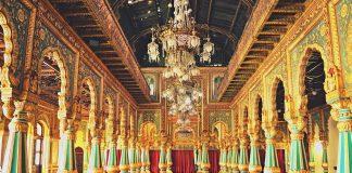 Mysore-Palace-Int