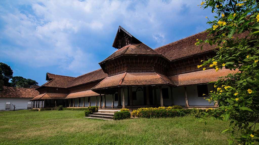 Kuthiramalika_Palace_1874