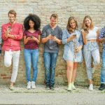Who Are Millennials, And WHAT DO THEY WANT?