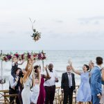 Top 7 Spring Wedding Destinations For You To Plan Your D-day!