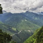 Did You Know About The Hills of Haflong?