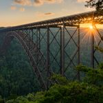 15 Of The Most Beautiful Bridges Around The World