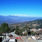 How I got the best of 2 days in Ranikhet
