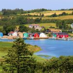 The Top Things To Do In Prince Edward Island In Canada