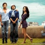 Travel Reviews: Zindagi Na Milegi Dobara – Movie