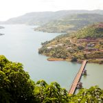 Why You Should Sneak Out For A Day Trip To Lavasa