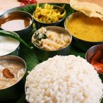 18 Delicious Karnataka Foods You Have To Try