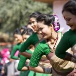 The Surajkund Mela Begins Today. Know What's New For You This Year