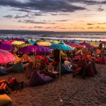 The What And The Why Of World Tourism Day