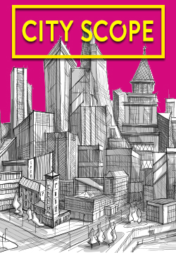 City-Scope