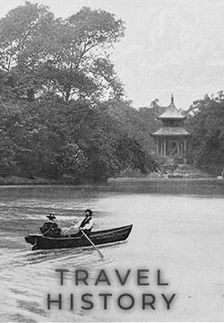 Travel-History-Card-3