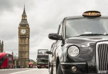 london day trips from london