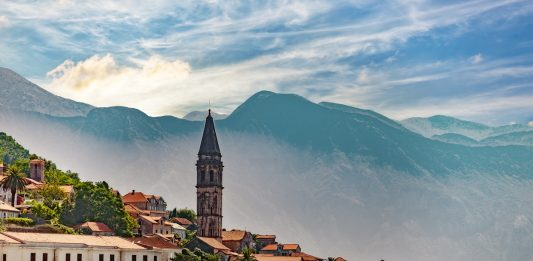 things to do in montenegro