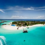 Maldives Warns Tourists After Spike In Tourist Drownings