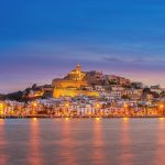 8 Things To Do In Ibiza (That Aren't Partying)