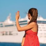 Euro Destinations 2019! : IRCTC Offers Cruise Trip To Seven Countries