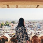 22 Of The Top Destinations For Solo Travellers
