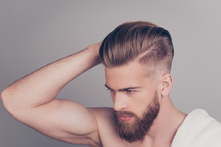 Do You Know The Science Behind The Hair Products You Use
