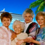 'Golden Girls'-Themed Cruise is all set to sail