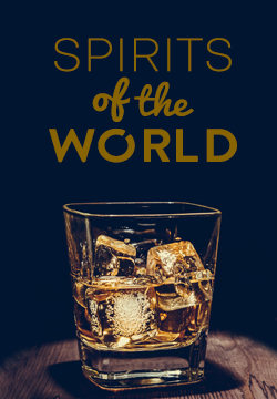 Spirits-of-the-world