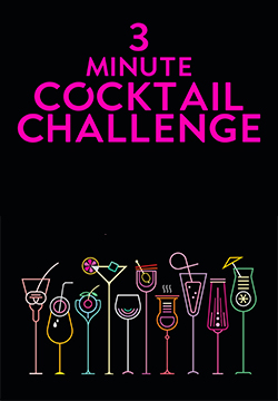 3-minute-cocktail-challenge