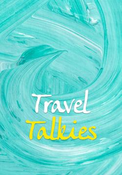 travel-talkies