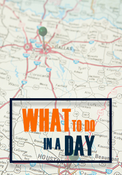 what-to-do-in-a-day