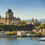 15 Of The Top Things To Do In Quebec City Canada