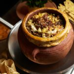 5 Must-Try Traditional Food Items From Hyderabadi Cuisine