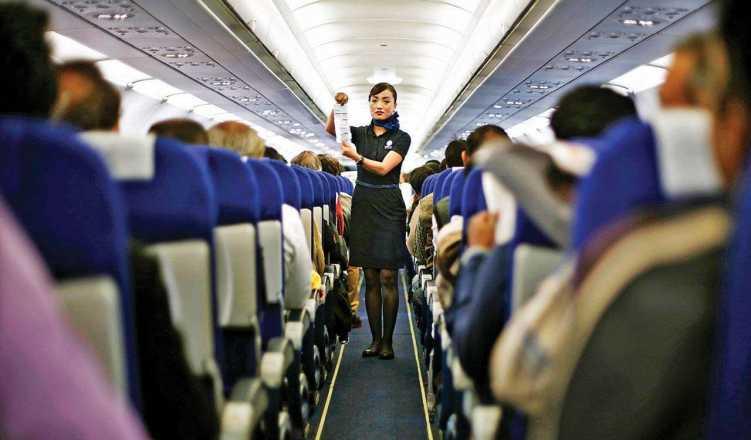 Jet_Airways_flight