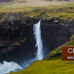 The Faroe Islands Welcome Volunteers for Nature Preservation Projects this April