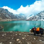 8 Best Places To Visit In Gangtok