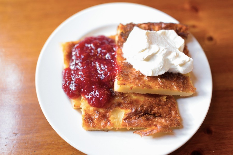 finnish-pancakes