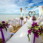 5 Best Places For Destination Weddings In India