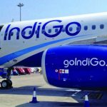 India's Aviation Regulator May Ground More IndiGo Flights Over Unmodified Engines