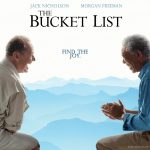 Travel Reviews: The Bucket List – Movie